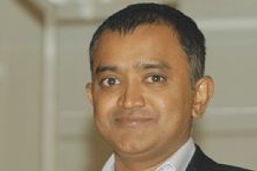 Komli Media appoints Prashant Mehta as COO