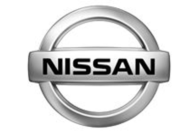 TBWA India wins Nissan business