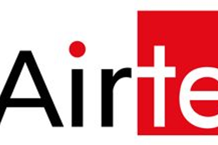 Airtel's latest campaign looks at rural connect
