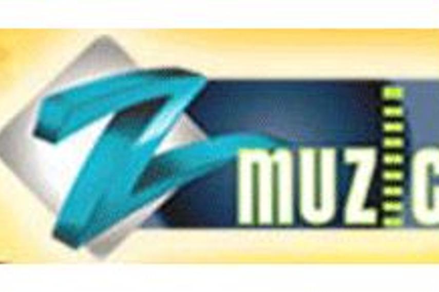 Zee Muzic appoints new business head