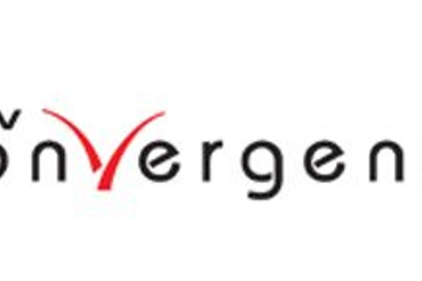 NDTV Convergence partners Affle