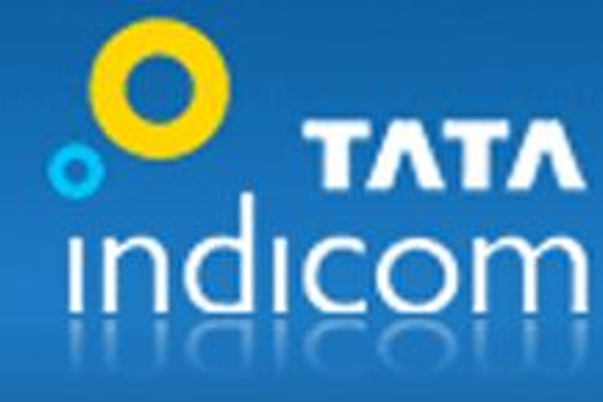Tata Indicom's new campaign highlights network services