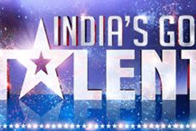 Colors to launch 'Got Talent'