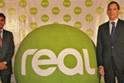 Turner-Alva JV rolls out 'Real'