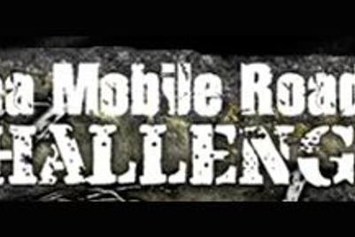 IDEA, MTV partner to develop Roadies on mobile, web