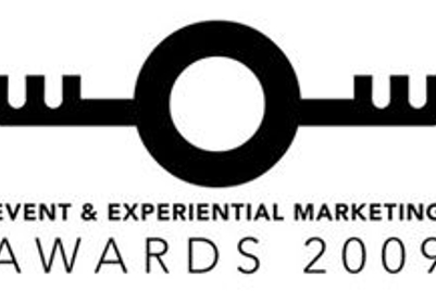 Events and Experiential Marketing awards call for entries