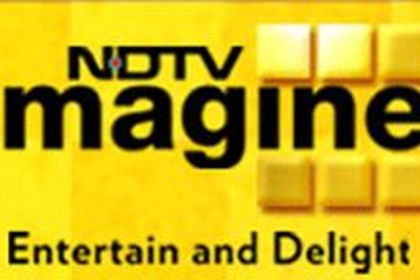 Platinum Media wins its first account, NDTV Imagine
