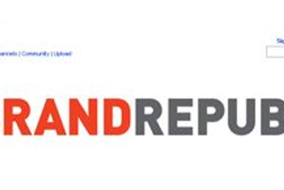 Brand Republic launches channel on YouTube