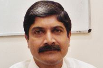 Bhaskar Group hires Mohan Nair as GM and head-west ops
