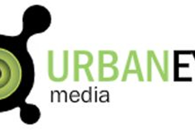 Network 18 plans to re-launch UrbanEye
