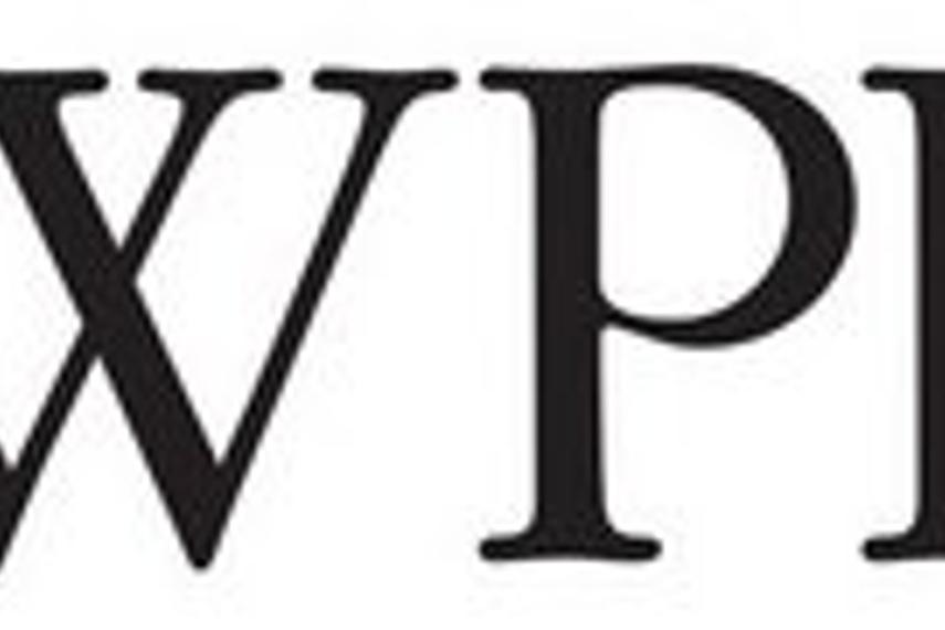 WPP to take 20% stake in Vietnam's Smart Media