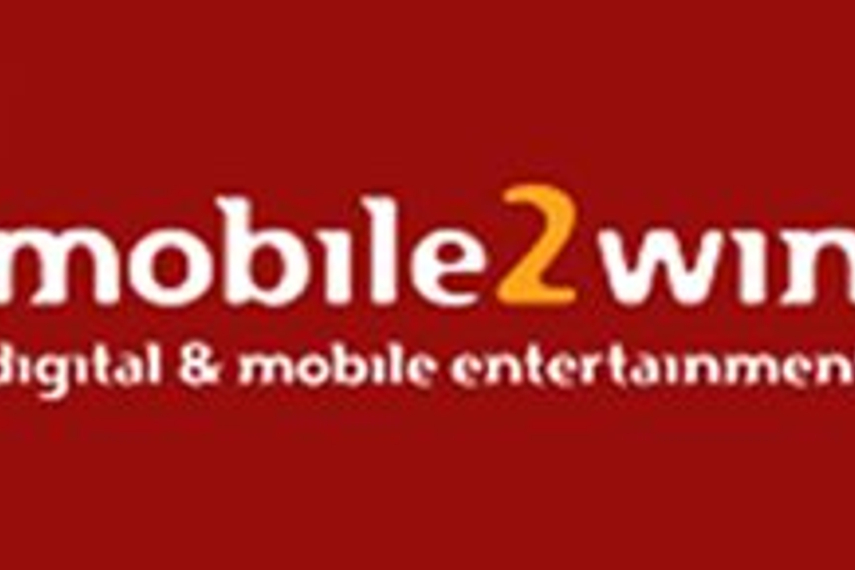 Mobile2win merges with Altruist Technologies