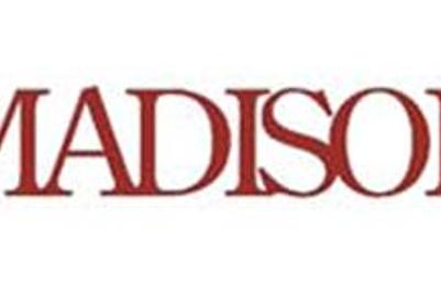 Madison to launch second public relations unit Platinum PR