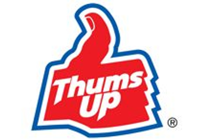 Thums Up TVC shows Akshay Kumar in double role