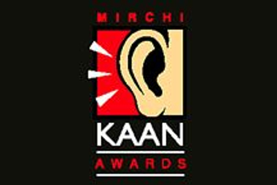 Mirchi KAAN Awards call for entries