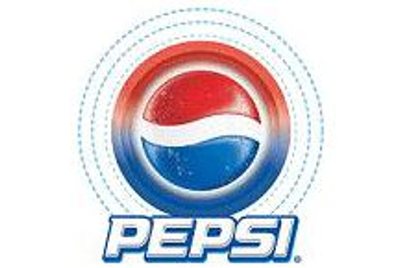 Pepsi ropes in young cricketers for 'baap' campaign
