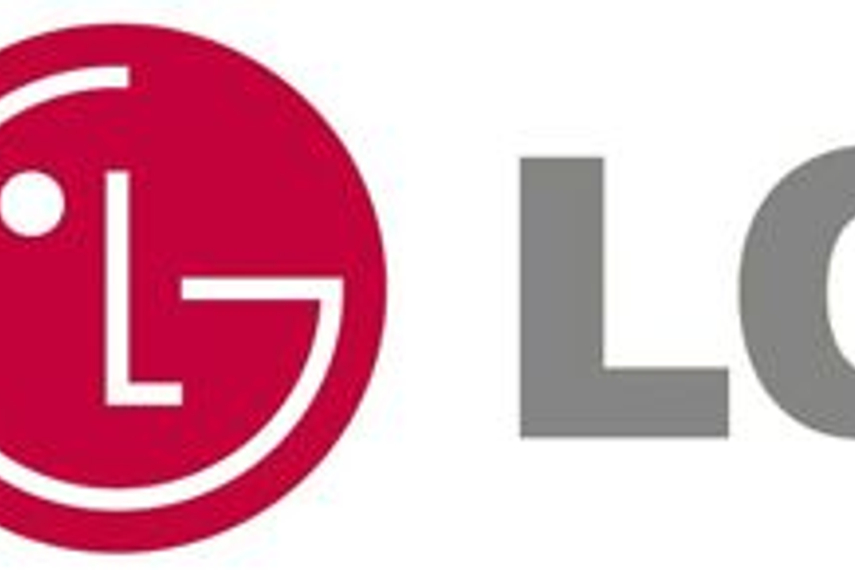 LG India secures a deal with ICC