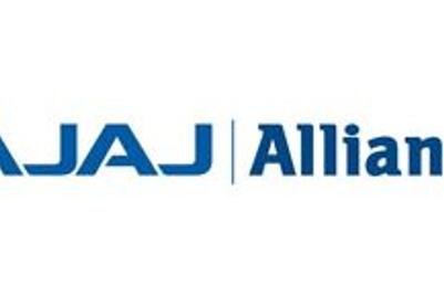 Bajaj Allianz urges consumers to 'Jiyo Befikar'