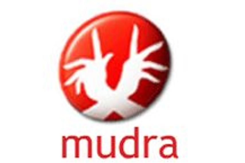 Mudra bags Vimal Pan Masala's account