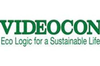 Videocon appoints Jaideep Rathore
