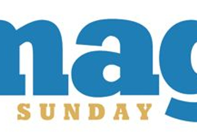 DNA launches The Mag On Sunday