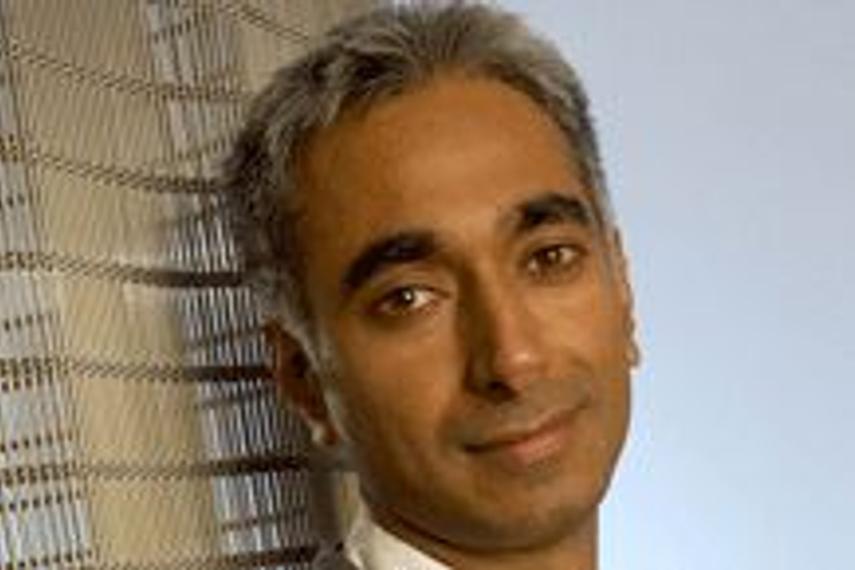 Bhavneet Singh joins Viacom18's board of directors