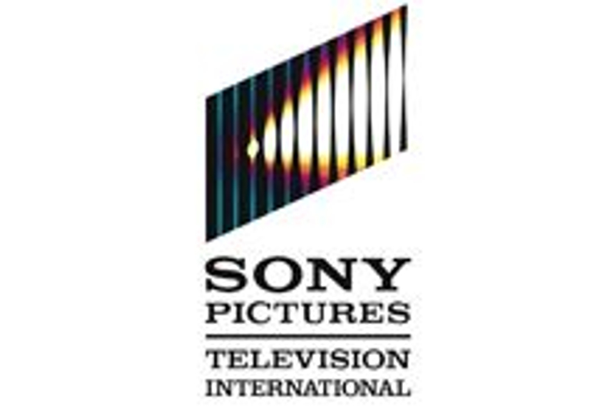 Sony acquires Channel 8 in India
