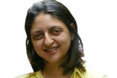 Sony update: Priya Bhave's departure not linked to clean up