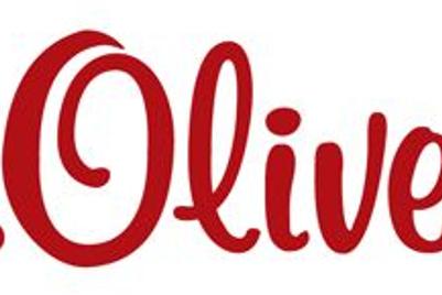 Hanmer MS&L bags PR mandate for s.Oliver