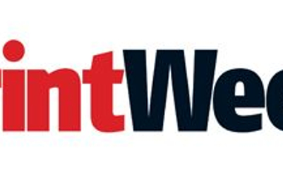PrintWeek Awards launched in India