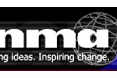 Eight Indian entries shortlisted at INMA Awards 2009