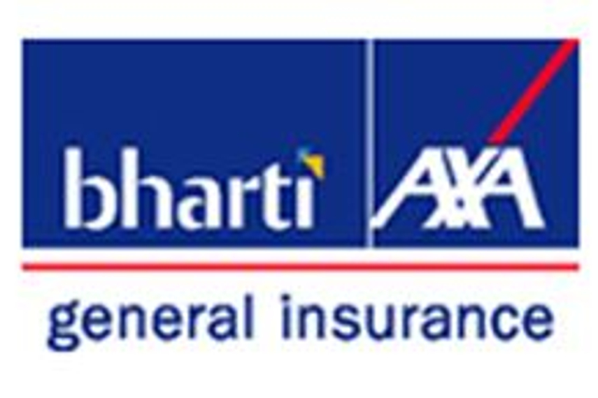 Bharti AXA hawks health, motor in new TVC