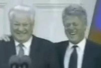 MMGB: Great presidential gaffes