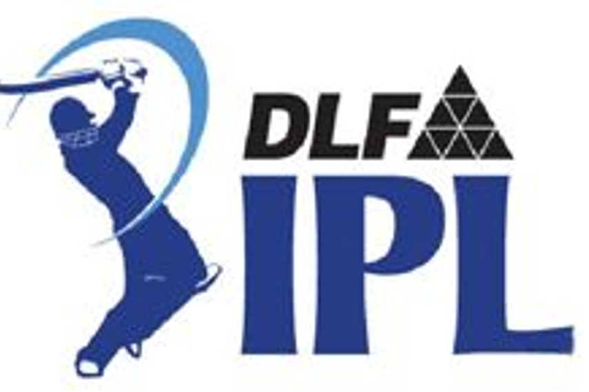 MSM finally retains IPL