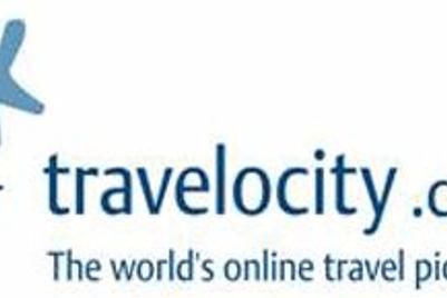 "Travelocity India speaks its ""new language of travel"""