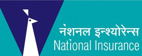National Insurance gets a new look   Advertising ...