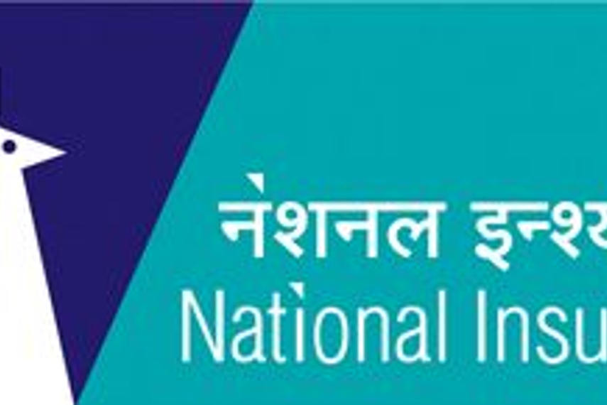 National Insurance gets a new look