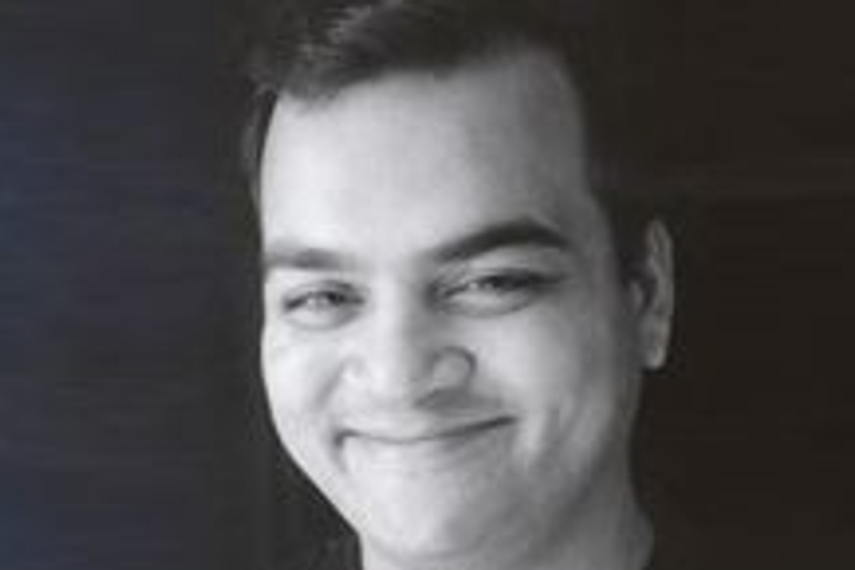 Grey India appoints Rohit Malkani as ECD for Mumbai