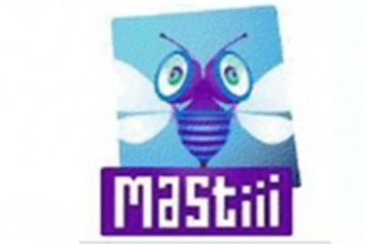 Mastiii becomes number 1 music channel