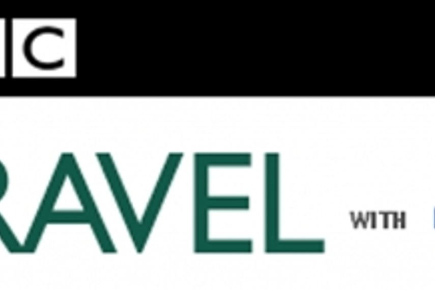 BBC.com launches new travel website with Lonely Planet