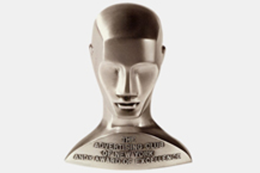 ANDY Awards crowdsources call for entries campaign
