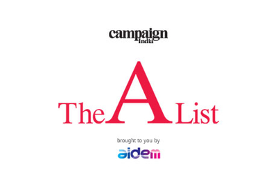 Register to receive your copy of the 2010 Campaign India A List