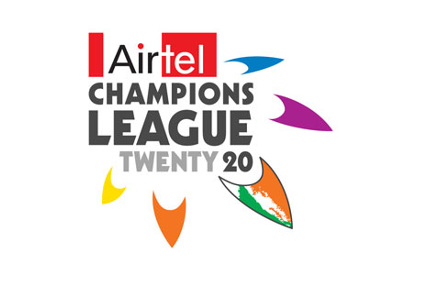 Must watch on TV:  Airtel CLT20 and the Premier League