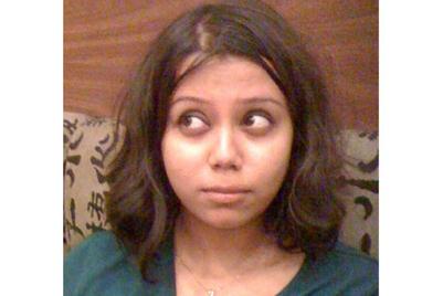 Adland Rockstar: Pallavi Chakravarti