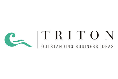 Triton wins creative duties of Delhi Press