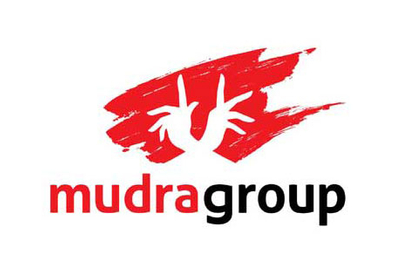 Mudra Group unveils new brand identity