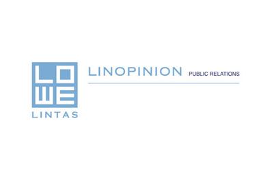 LinOpinion to handle Etihad Airways' PR duties