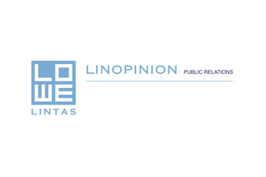 Polaris India appoints LinOpinion as PR partner