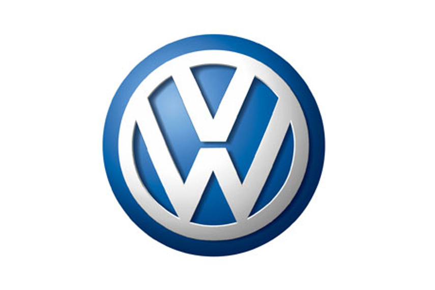 A talking newspaper ad launches Volkswagen Vento
