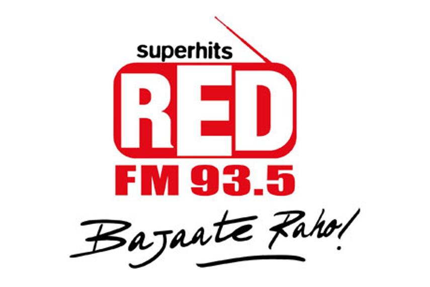 RED FM makes key leadership changes across programming teams